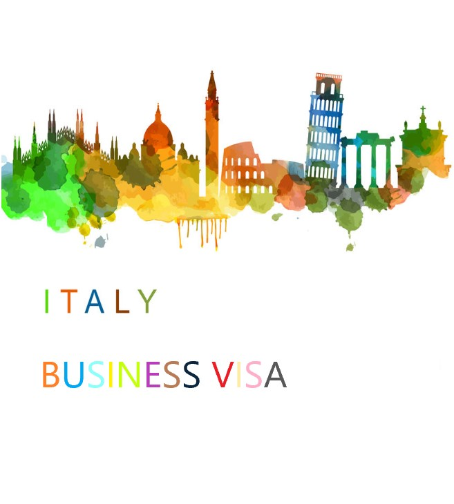 Italy Business